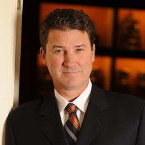Mario Lemieux Chairman