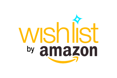 Wishlist by amazon